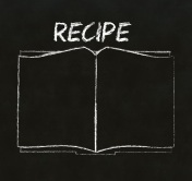 RECIPE BOOK.jpeg
